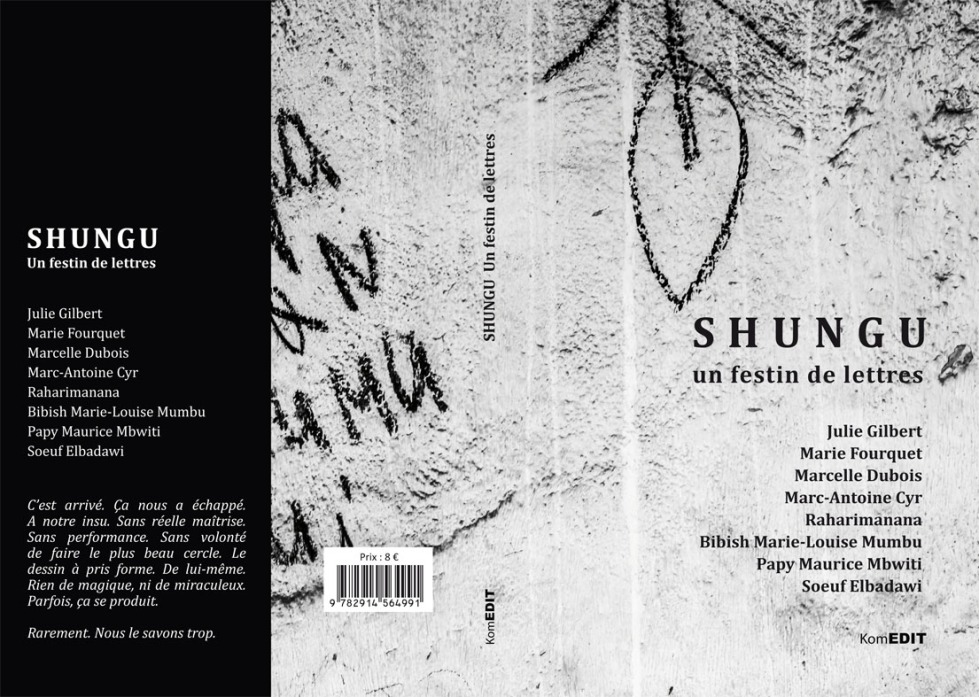 SHUNGUCouv