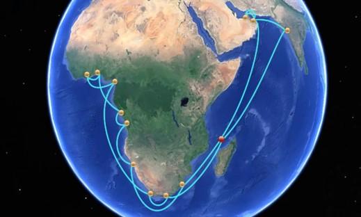 Potentiel-lignes-maritimes-1