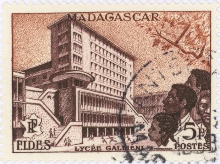 1956-lycee-gallieni