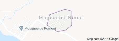Manyasini