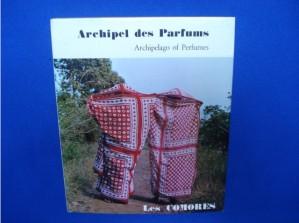 les-comores-archipel-des-parfums-archipelago-of-perfumes