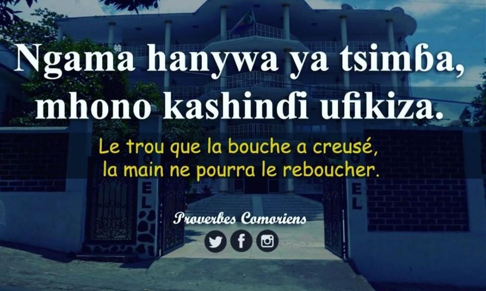 ProverbCo2