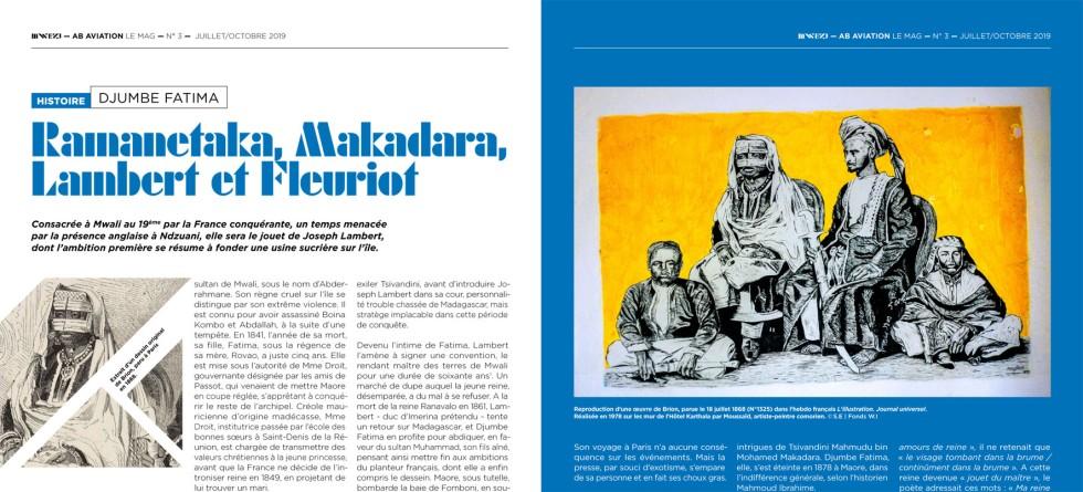 MWEKZI_N°3G.pdf